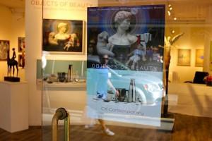 Ottorino De Lucchi - Exhibitions (4)