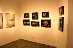 Ottorino De Lucchi - Exhibitions (5)